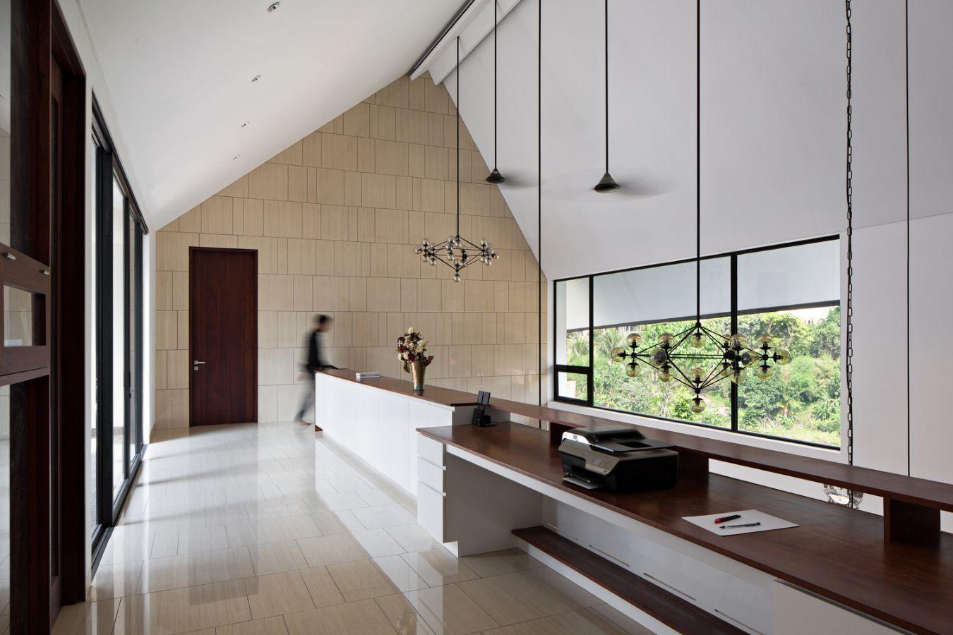 2_Casa de Montana_Studio Lawang_Inspirationist