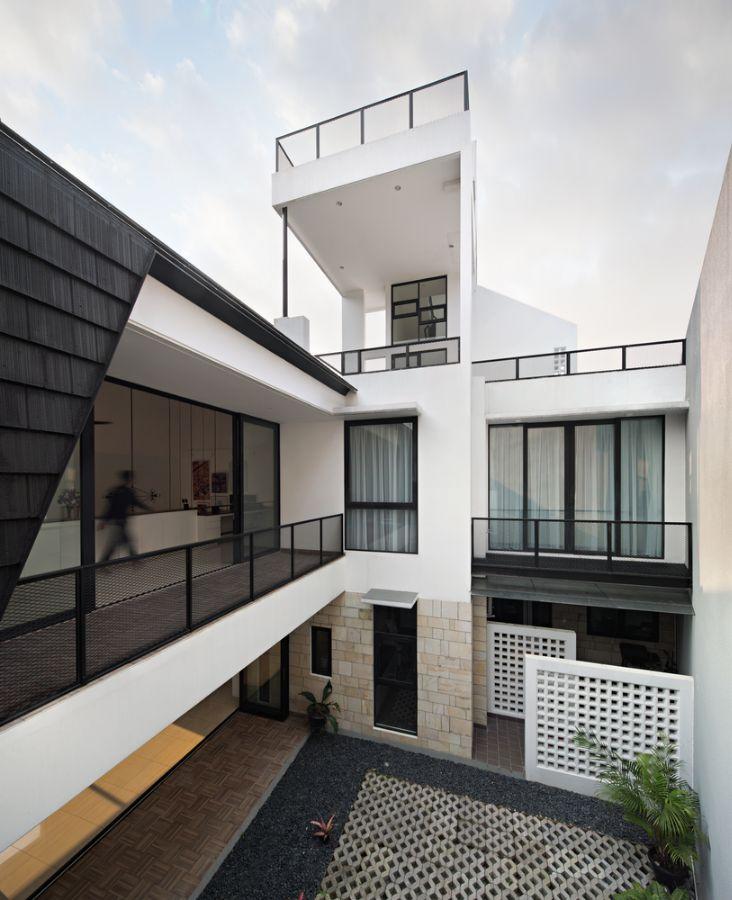 3_Casa de Montana_Studio Lawang_Inspirationist