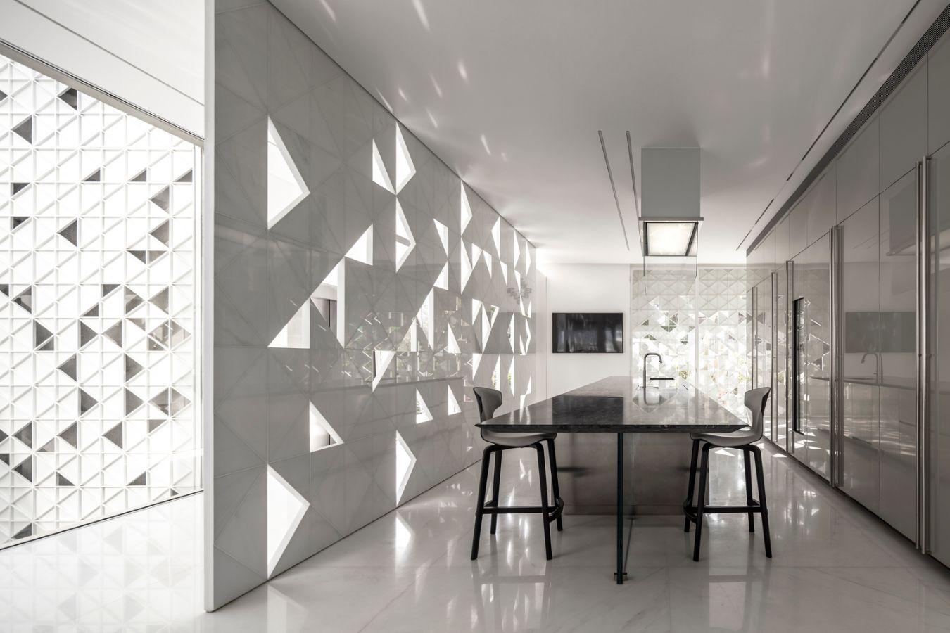 3_D3 House_Pitsou Kedem Architects_Inspirationist