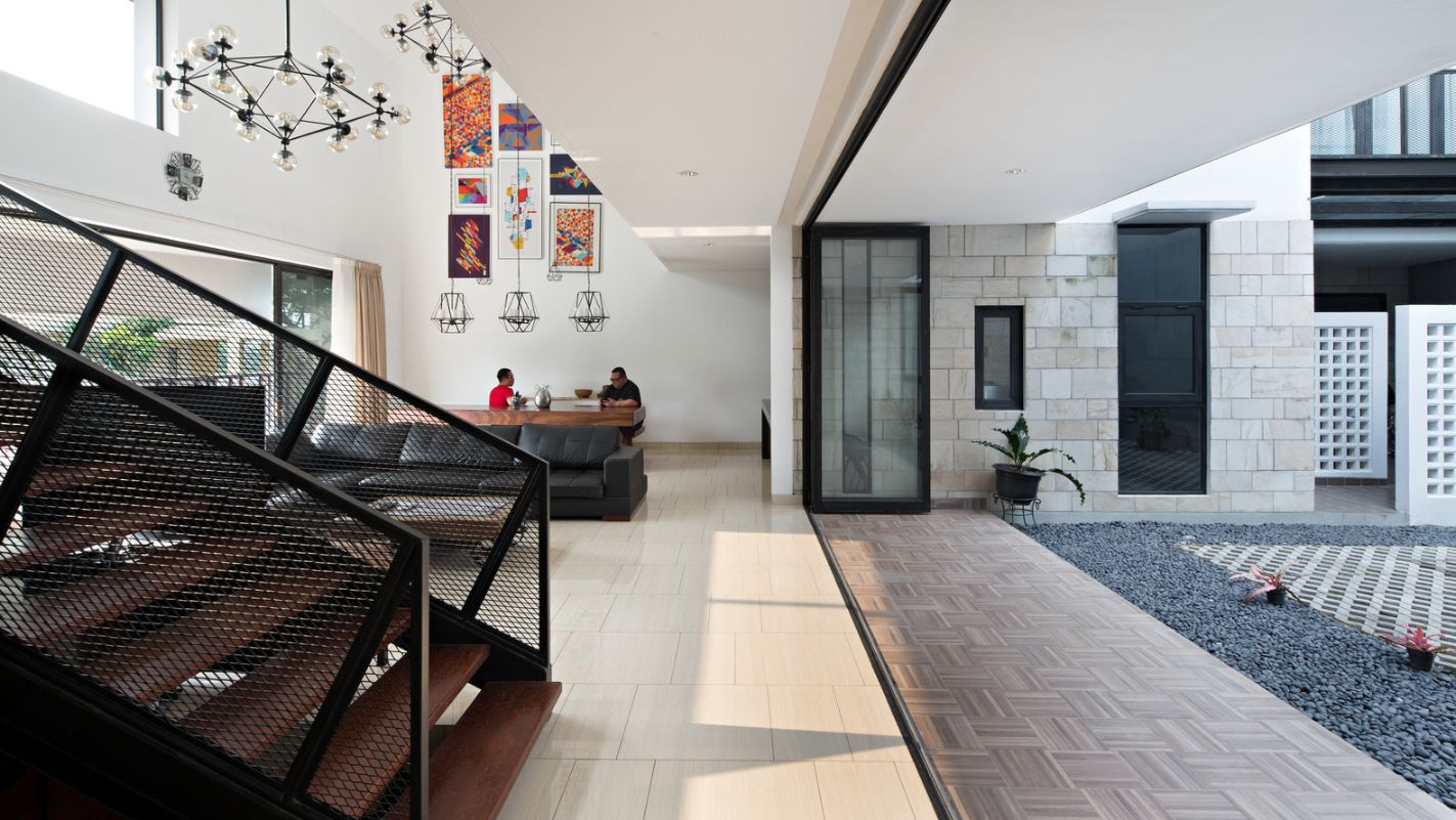 4_Casa de Montana_Studio Lawang_Inspirationist