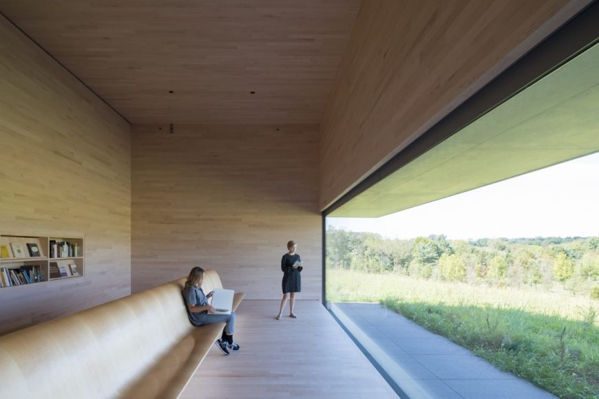 4_The New Glenstone_Thomas Phifer and Partners_Inspirationist