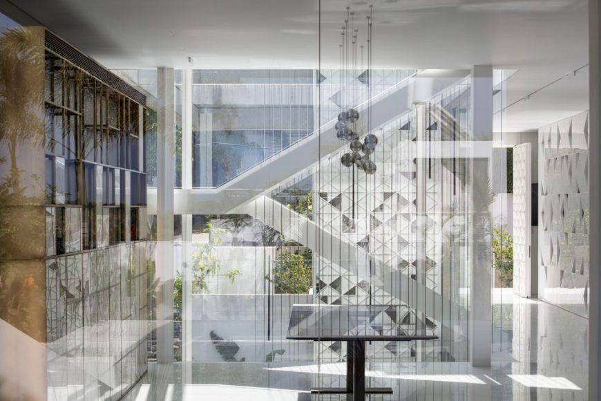 5_D3 House_Pitsou Kedem Architects_Inspirationist