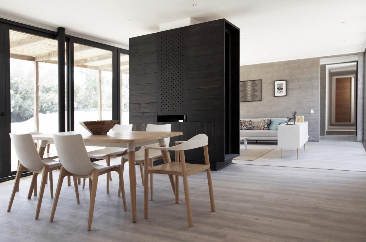 5_Parrón House_Croxatto y Opazo Arquitectos_Inspirationist