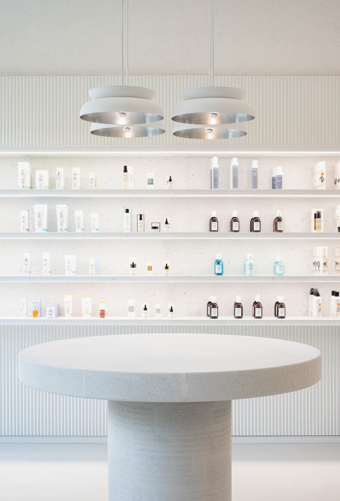 5_Zalando Beauty Station_Batek Architekten_Inspirationist