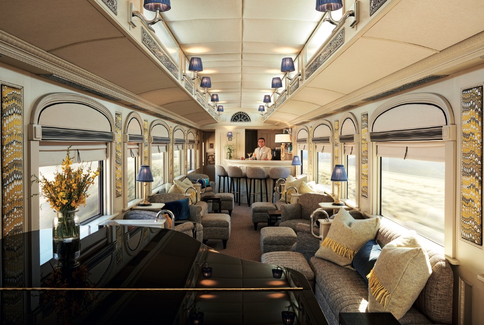 7_Belmond Andean Explorer_Sleep+Eat_Inspirationist