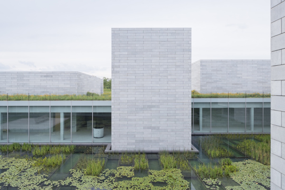 7_The New Glenstone_Thomas Phifer and Partners_Inspirationist