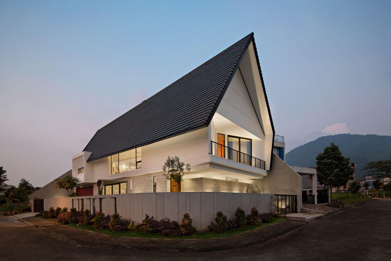 8_Casa de Montana_Studio Lawang_Inspirationist