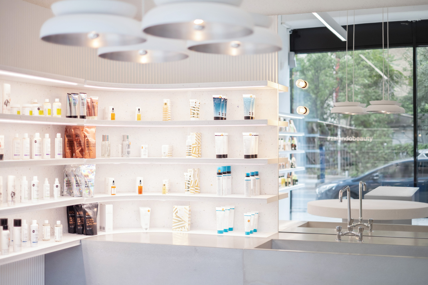 8_Zalando Beauty Station_Batek Architekten_Inspirationist