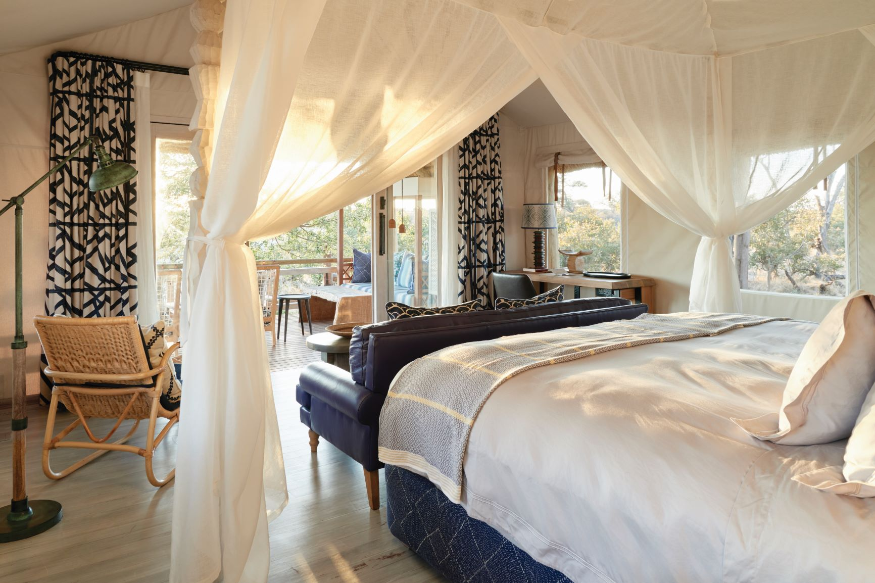 9_Belmond Savute Elephant Lodge_Sleep+Eat_Inspirationist
