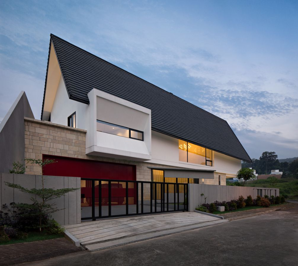 9_Casa de Montana_Studio Lawang_Inspirationist