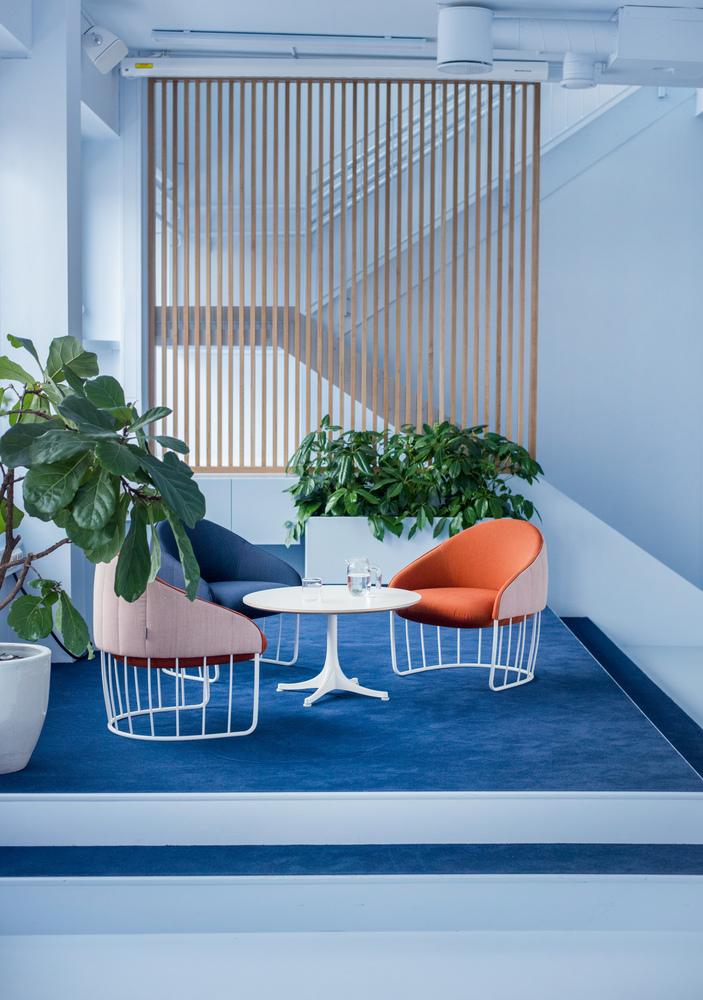 10_Scandinavian Spaceship_Kvistad Design Studio_Inspirationist