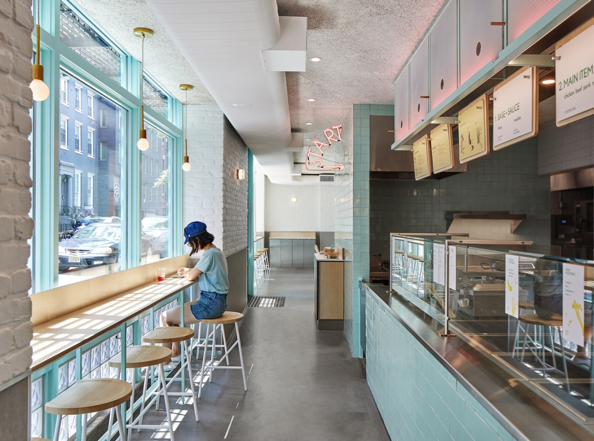 14_Bleecker Street_Junzi Kitchen_Inspirationist
