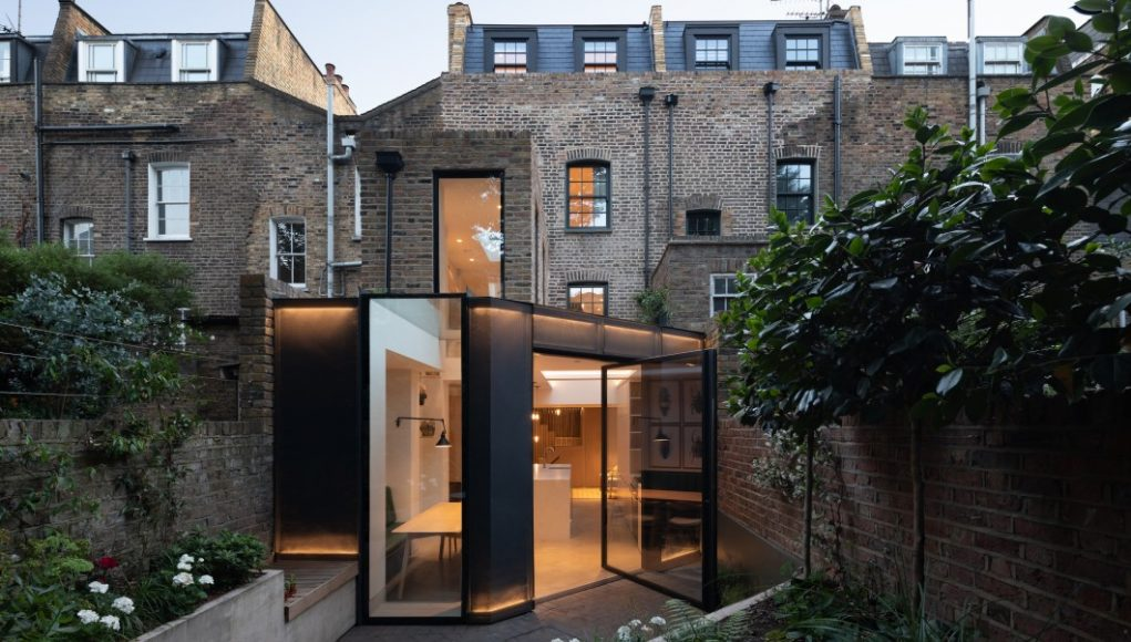 1_Fraher Architects_The Signal House_Inspirationist