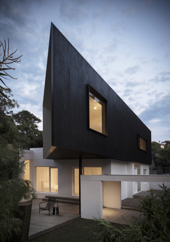1_Platform House_studioplusthree_Inspirationist