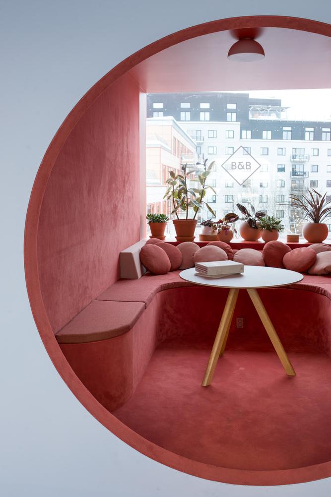 2_Scandinavian Spaceship_Kvistad Design Studio_Inspirationist