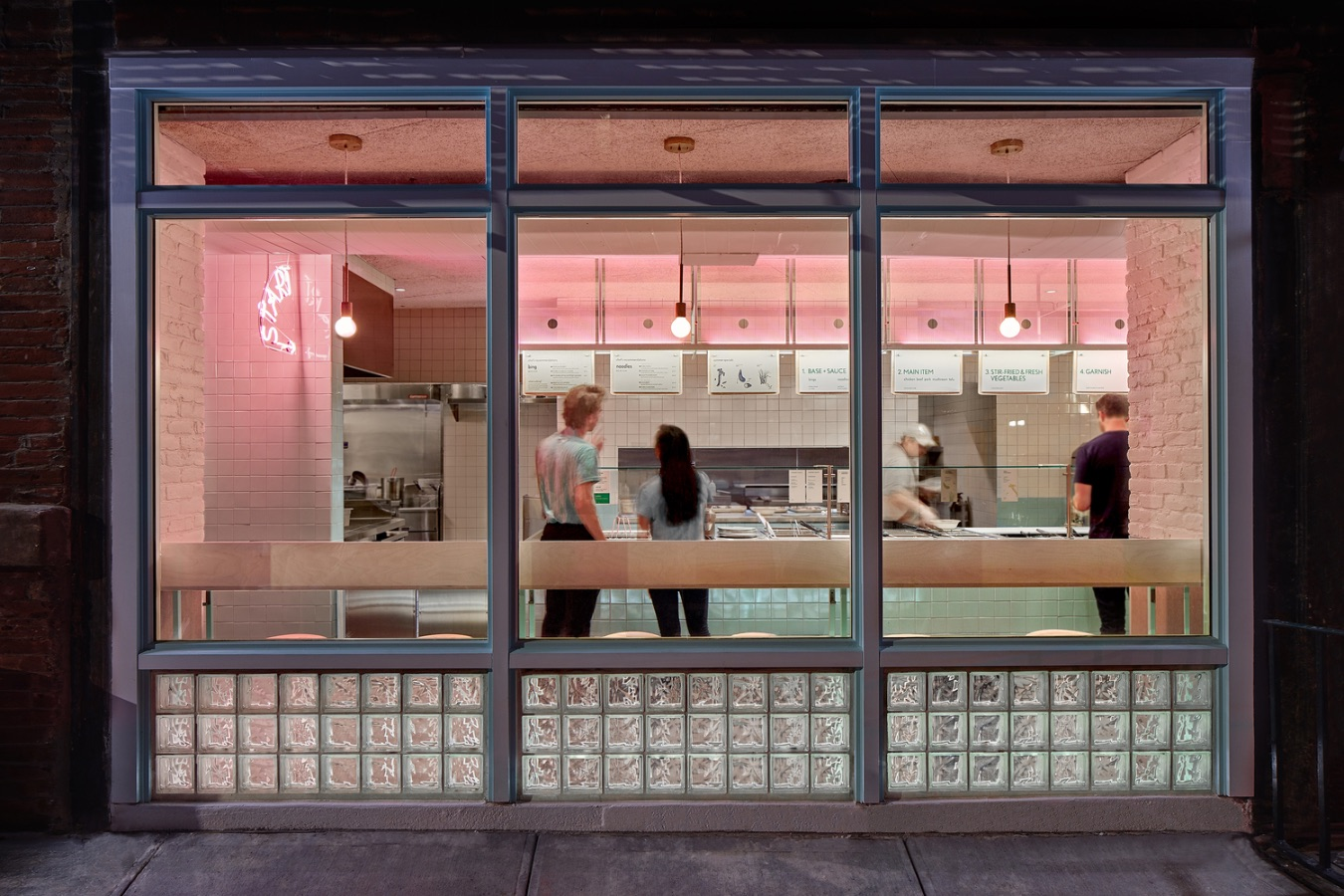 3_Bleecker Street_Junzi Kitchen_Inspirationist