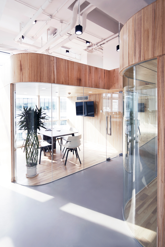 3_FinUp Office Design_hyperSity_Inspirationist