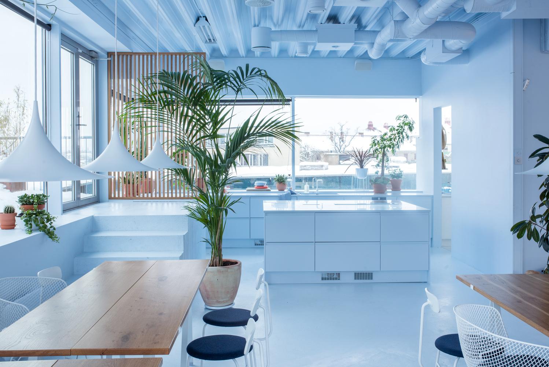 4_Scandinavian Spaceship_Kvistad Design Studio_Inspirationist
