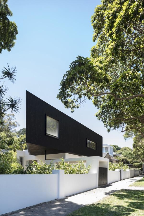 5_Platform House_studioplusthree_Inspirationist