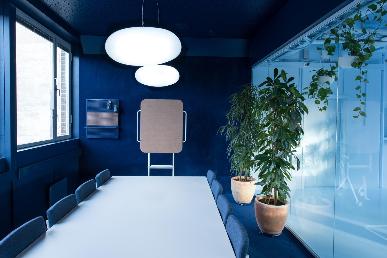 5_Scandinavian Spaceship_Kvistad Design Studio_Inspirationist