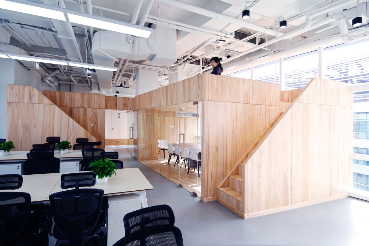 8_FinUp Office Design_hyperSity_Inspirationist