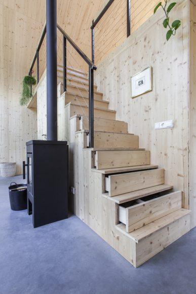 8_Indigo Atelierwoning_Woonpioniers_Inspirationist