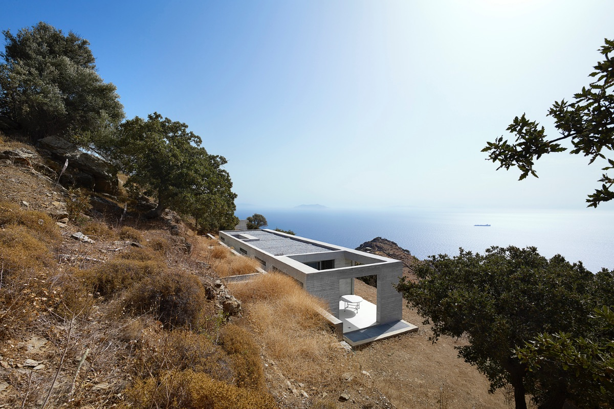 8_Parallel House_En Route Architects_Inspirationist