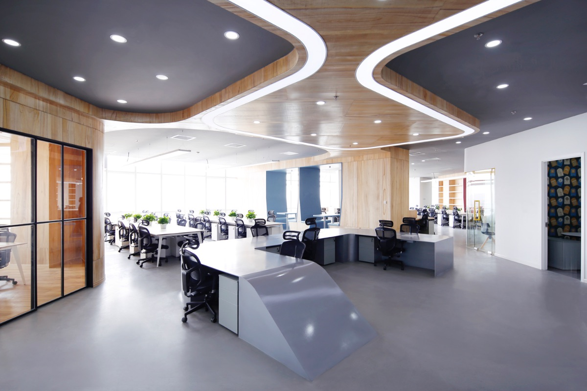 9_FinUp Office Design_hyperSity_Inspirationist