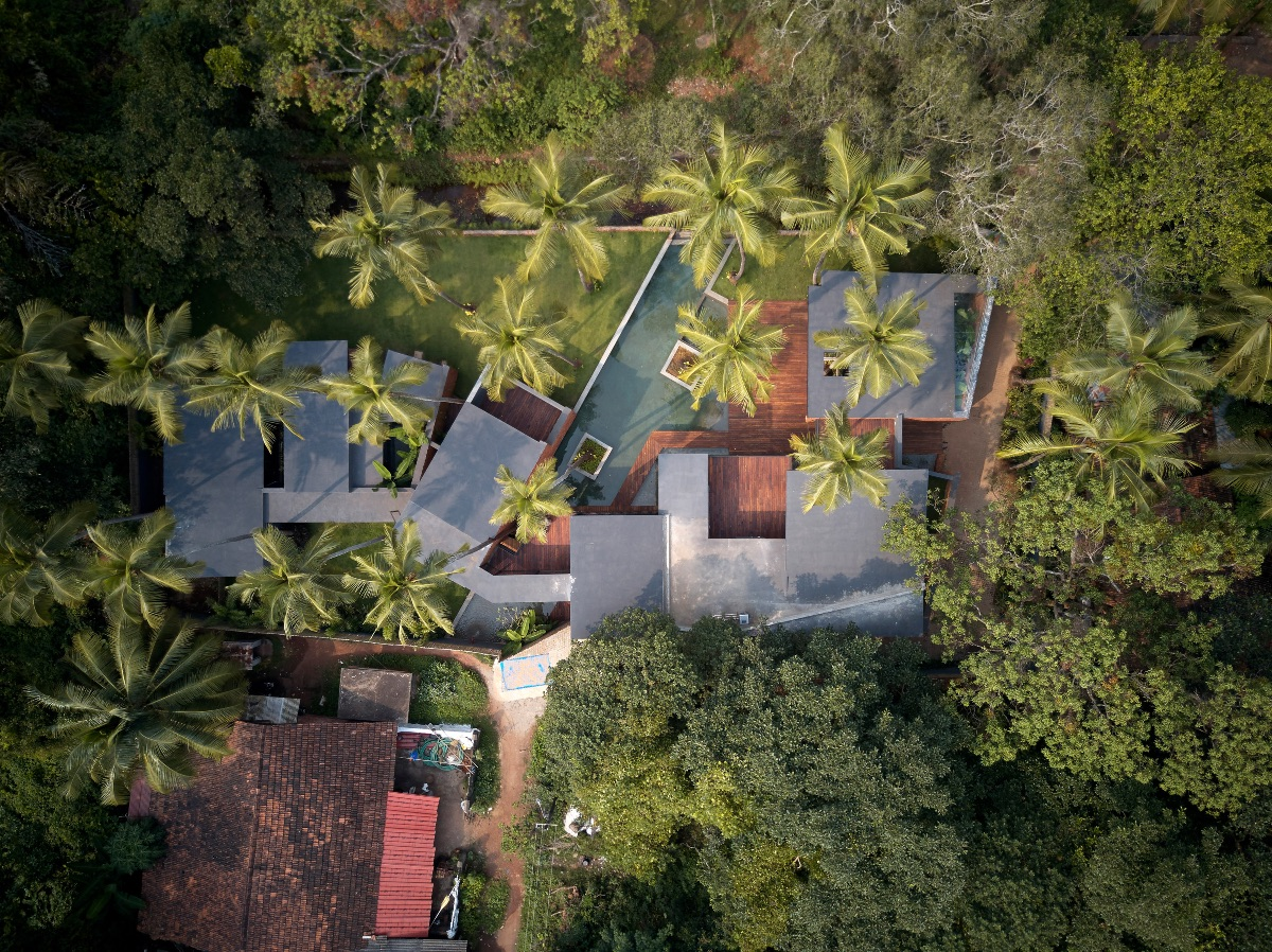 1_Villa in the Palms_Abraham John Architects_Inspirationist
