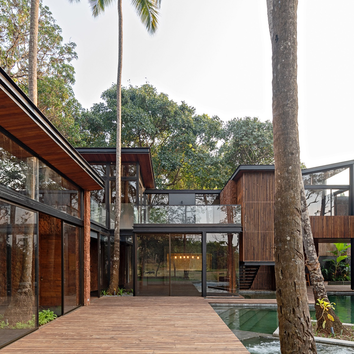 8_Villa in the Palms_Abraham John Architects_Inspirationist