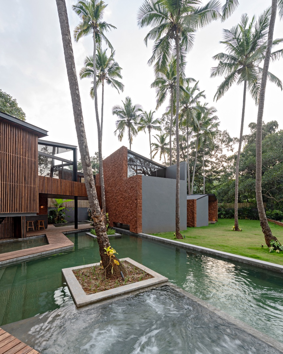 9_Villa in the Palms_Abraham John Architects_Inspirationist