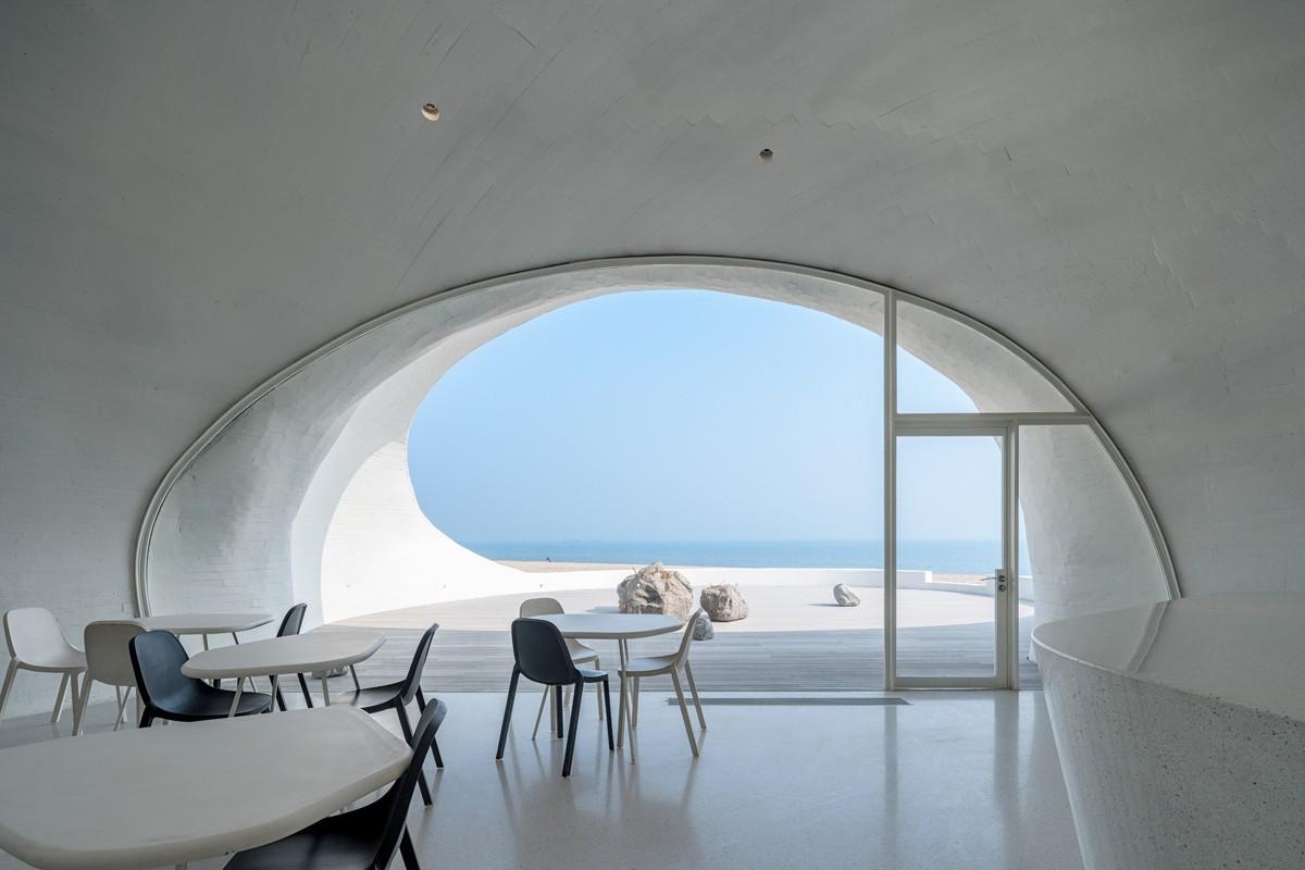 10_UCCA Dune Art Museum_OPEN Architecture_Inspirationist