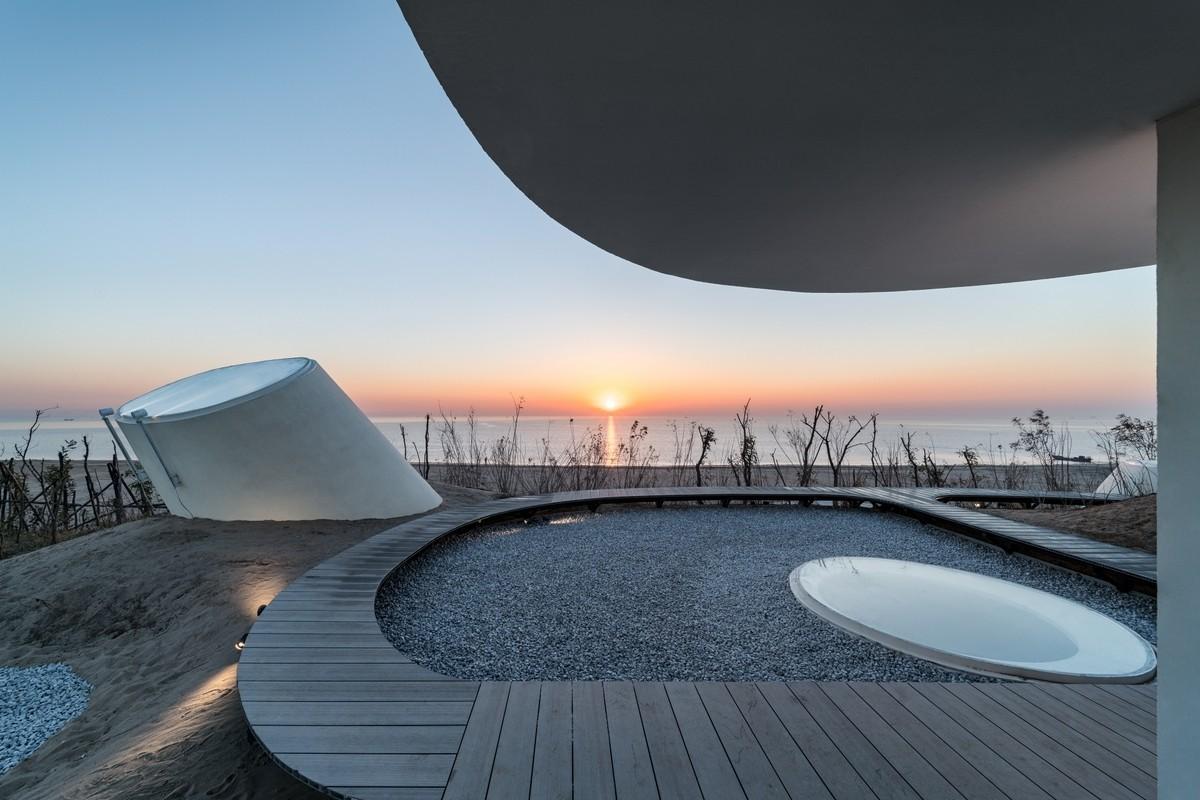 11_UCCA Dune Art Museum_OPEN Architecture_Inspirationist