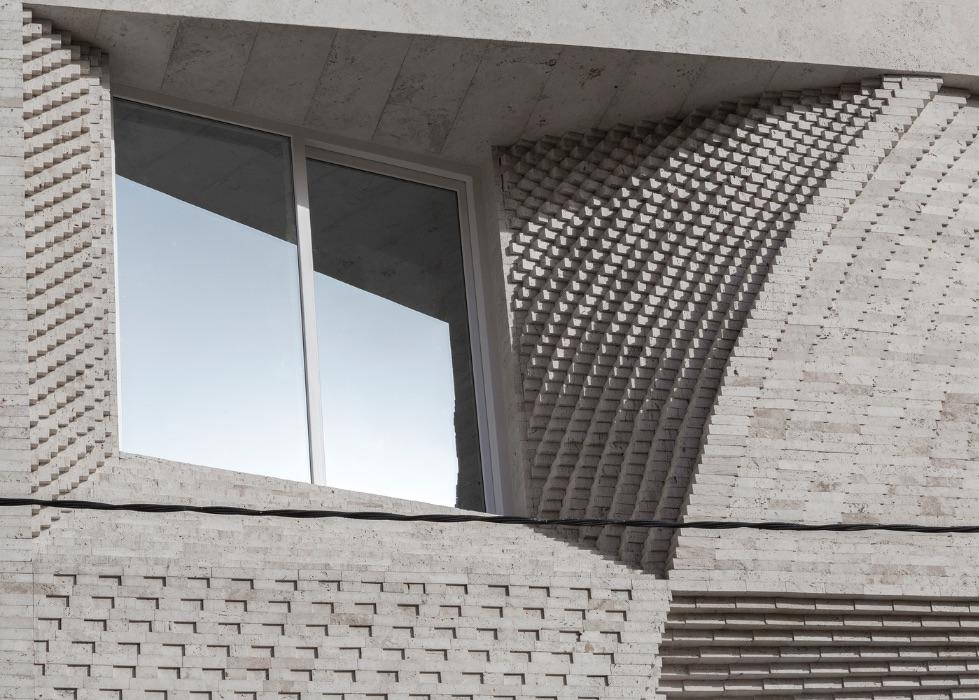 12_Mahallat Residential Building No3_CAAT Studio_Inspirationist