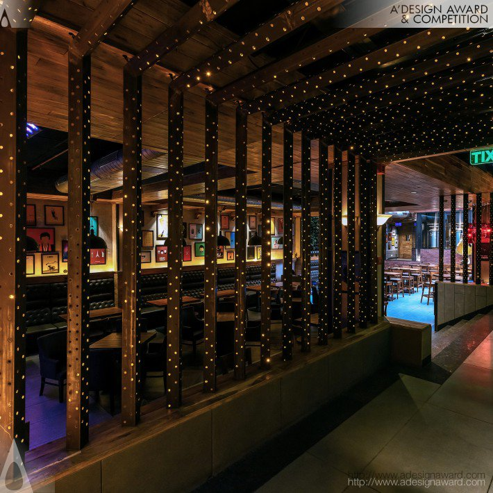 1_Club Tao Restaurant and Bar_Nexus Design