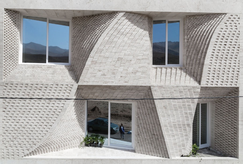 1_Mahallat Residential Building No3_CAAT Studio_Inspirationist