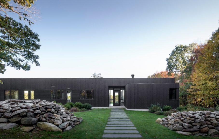 1_Sackett Hill House_Deborah Berke Partners_Inspirationist