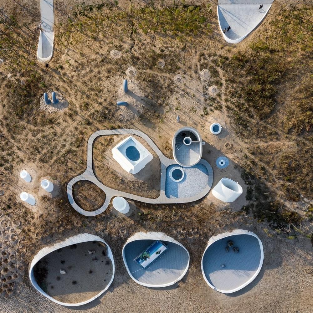 2_UCCA Dune Art Museum_OPEN Architecture_Inspirationist