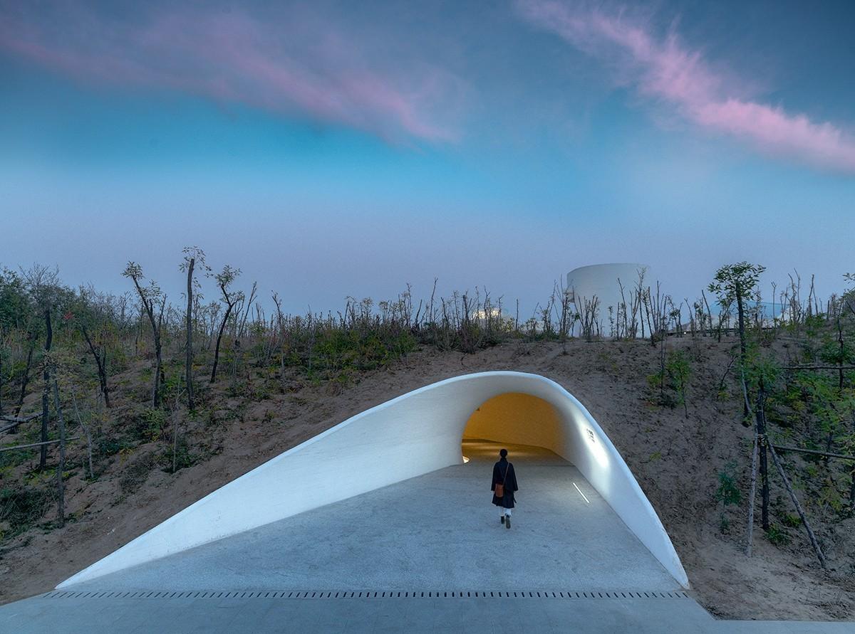 3_UCCA Dune Art Museum_OPEN Architecture_Inspirationist