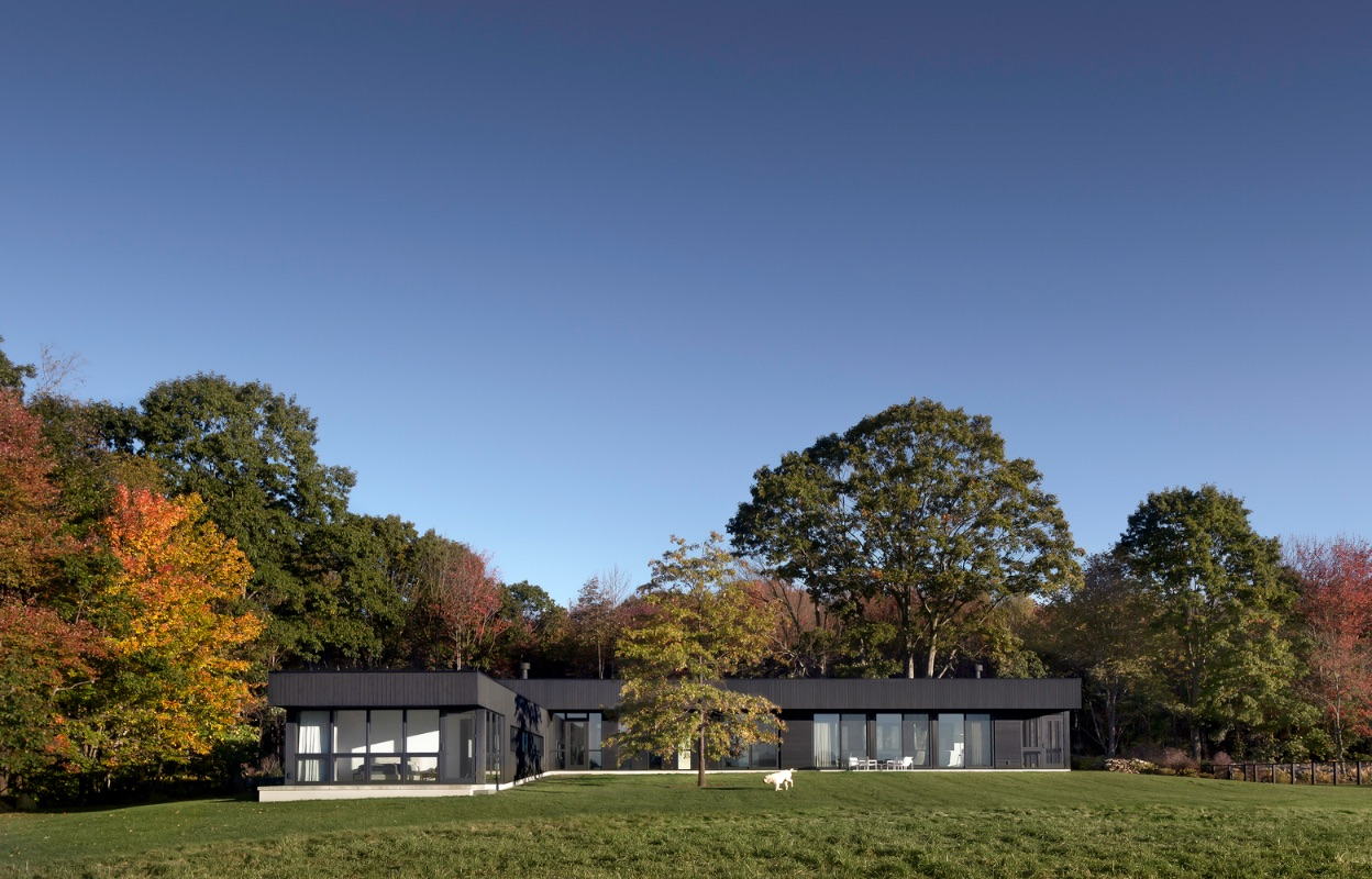 4_Sackett Hill House_Deborah Berke Partners_Inspirationist