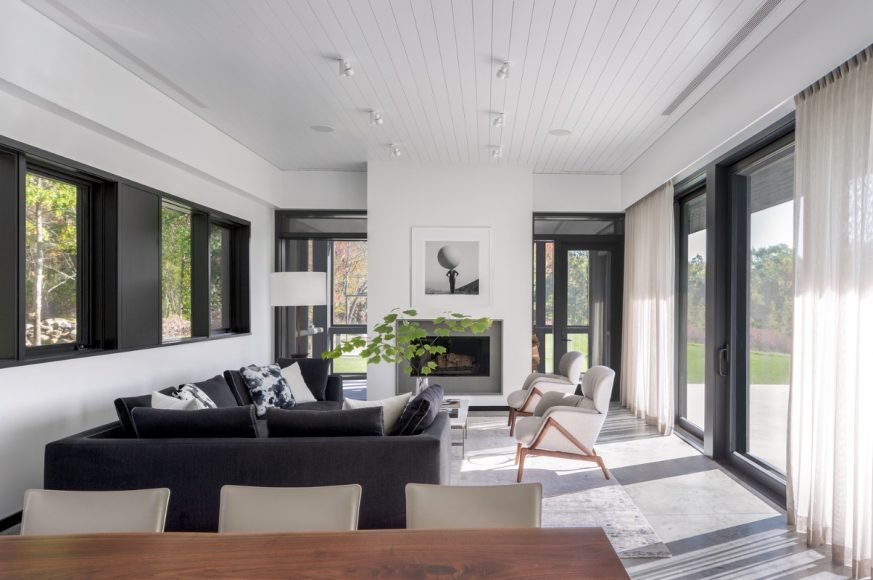 5_Sackett Hill House_Deborah Berke Partners_Inspirationist