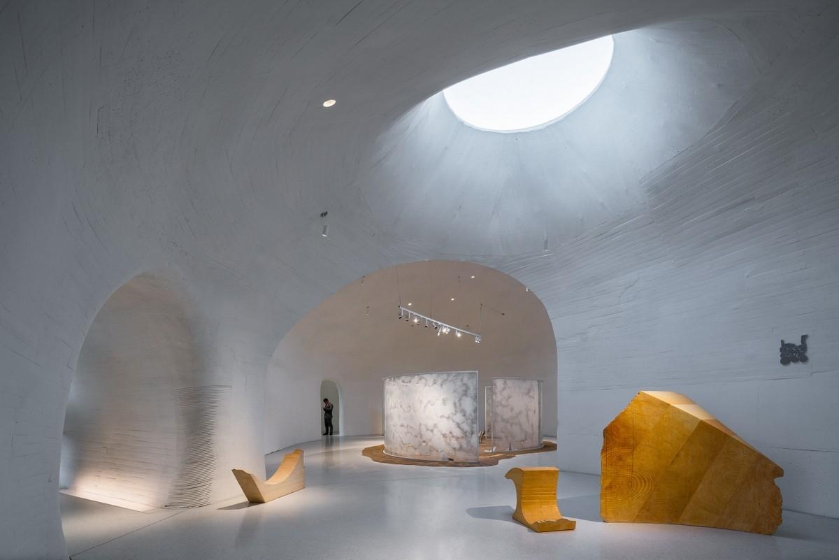 5_UCCA Dune Art Museum_OPEN Architecture_Inspirationist