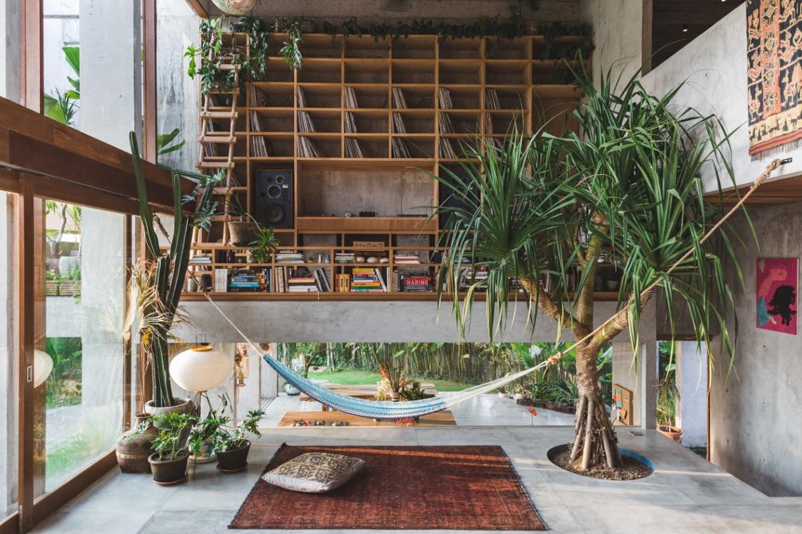 10_Rumah Padang Linjong_Patishandika_Inspirationist