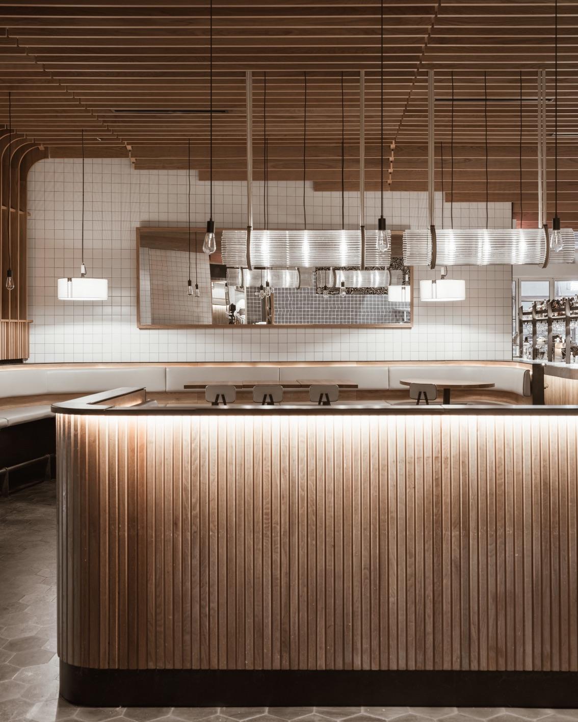 10_studio razavi architecture_Inspirationist