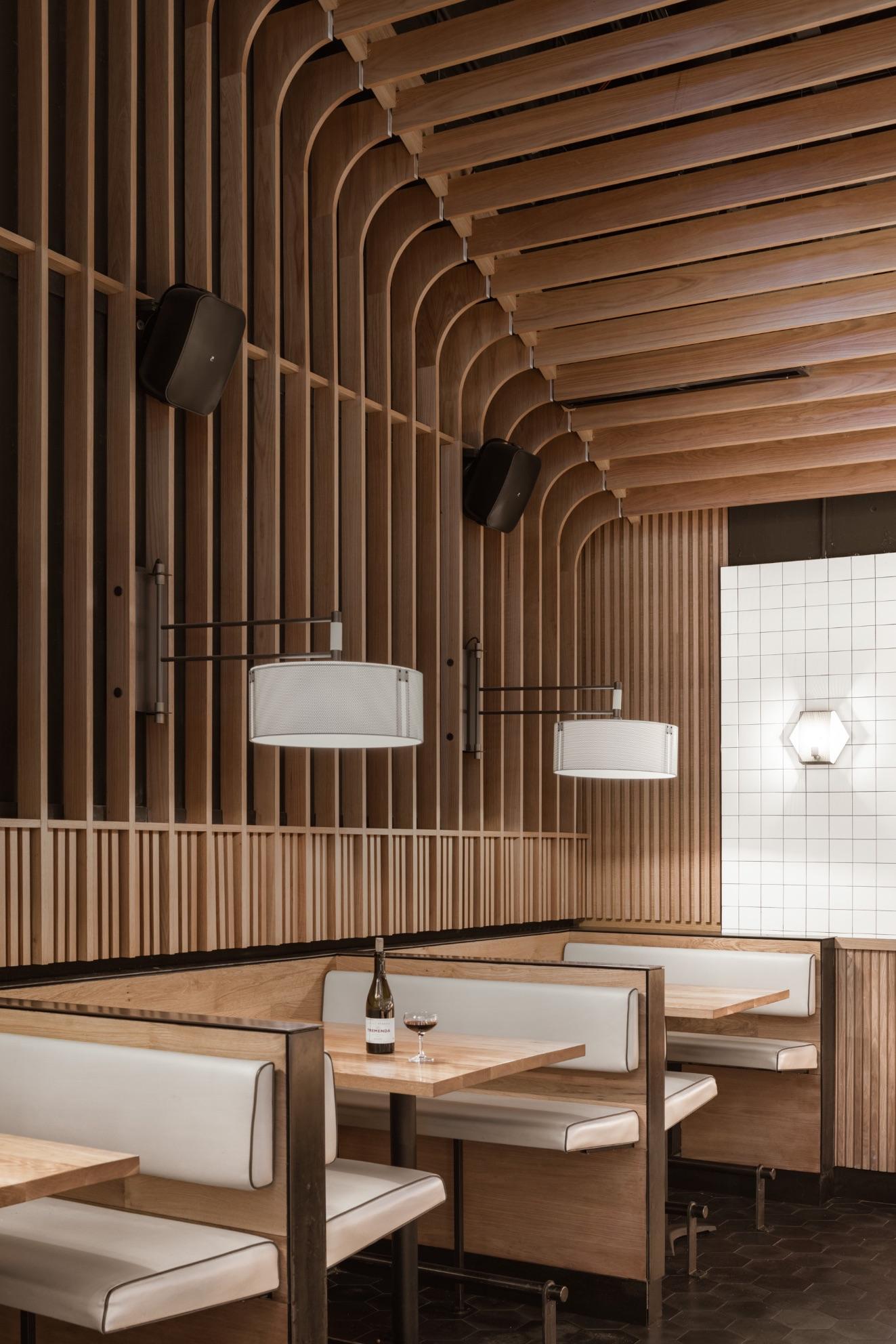 13_studio razavi architecture_Inspirationist