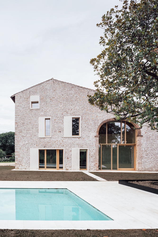15_A Country House in Chievo_studioWOK_Inspirationist