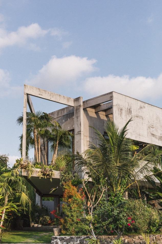 15_Rumah Padang Linjong_Patishandika_Inspirationist
