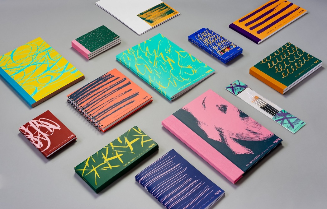 1_Here Design_Tate Stationary_Inspirationist