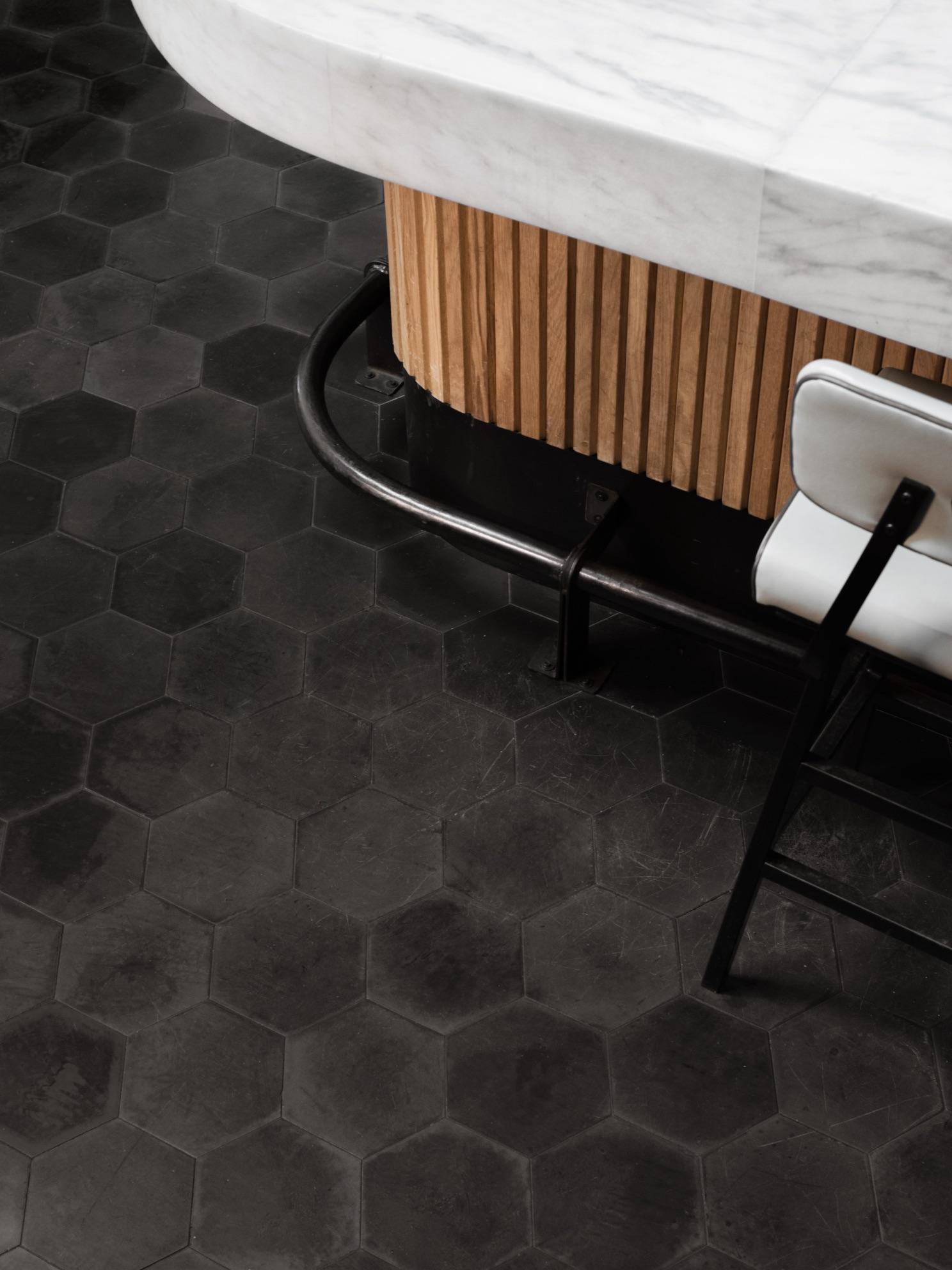 1_studio razavi architecture_Inspirationist