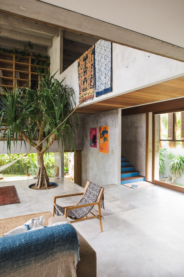 6_Rumah Padang Linjong_Patishandika_Inspirationist